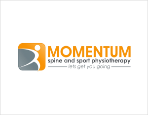 Momentum Spine & Sport Physiotherapy