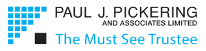 Paul J. Pickering and Associates Limited
