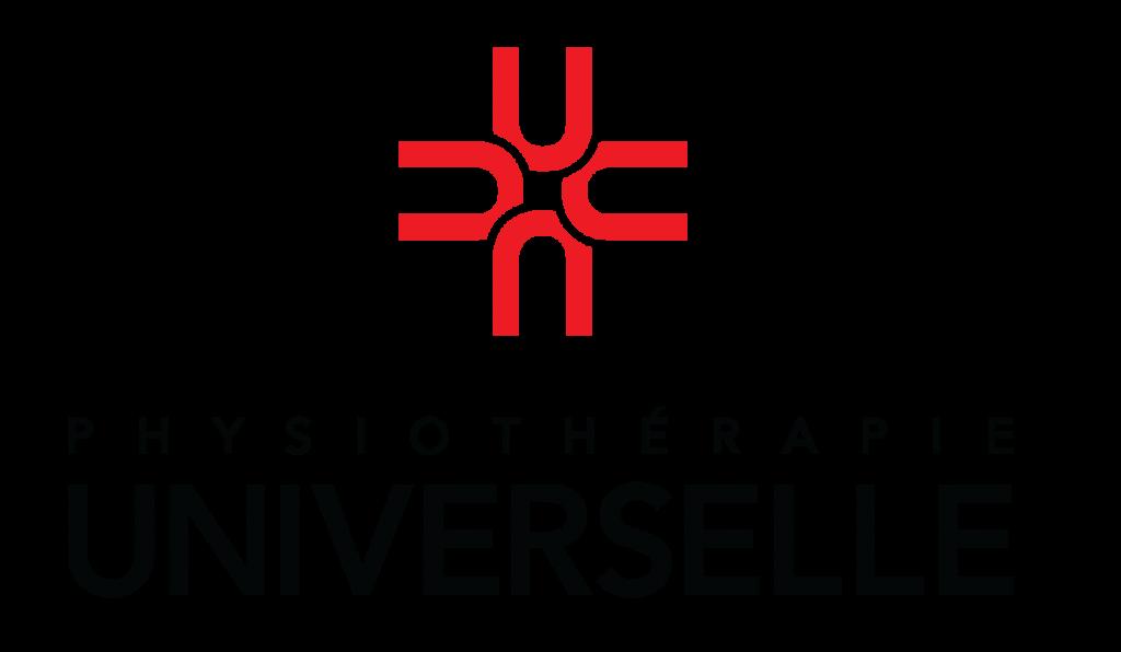 PhysiotherapieUniverselle