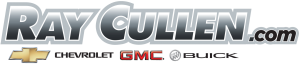 Ray Cullen Chevrolet Buick GMC
