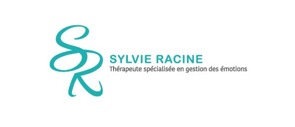 Sylvie_Racine