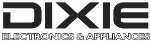 Dixie Electronics
