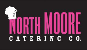 North Moore Catering