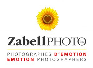 Zabellphoto inc.