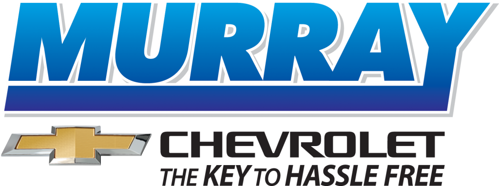 2018-Murray-Chevrolet-Winnipeg-key-to-hassle-free