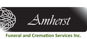 Amherst Funeral and Cremation Services