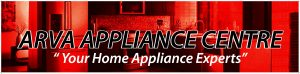 Arva Appliances