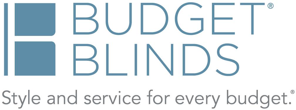 BudgetBlinds_Logo_FINAL_color