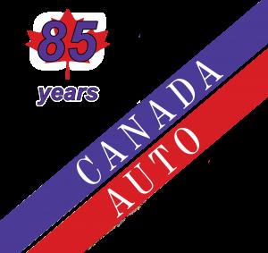 Canada Auto Repair & Service