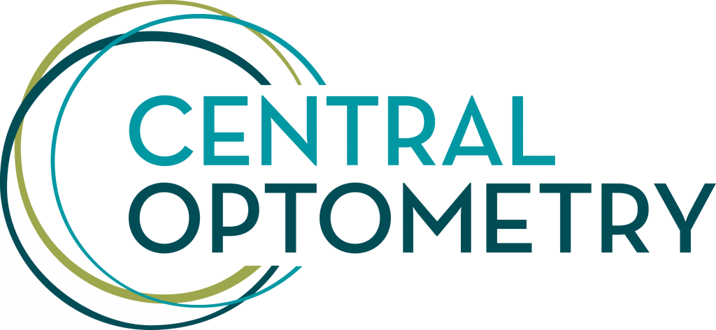 Central-Optometry-Logo
