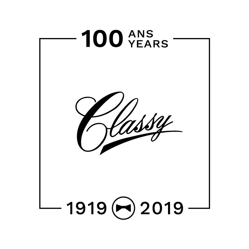 Classy_logos