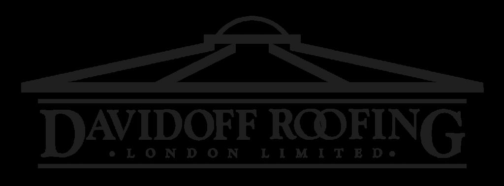 Davidoff-Roofing-Black-on-White