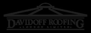 Davidoff Roofing