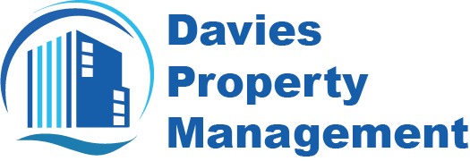 DaviesPropertlyManagement