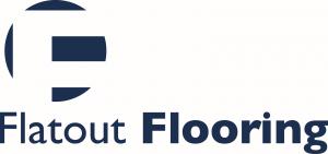 Flatout Flooring