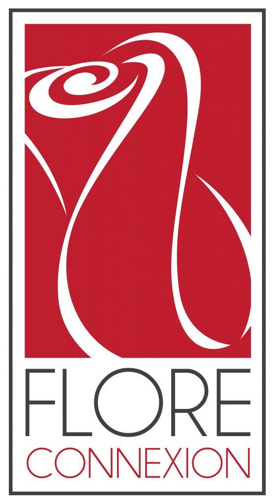 FloreConnection