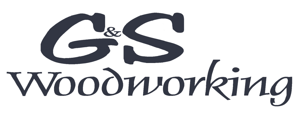 GS-Woodworking-Logo