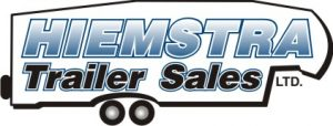 Hiemstra Trailer Sales LTD.