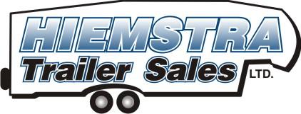 Hiemstra_Trailer_Sales_-_LogoLOW