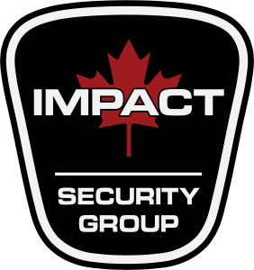 Impact Security Group