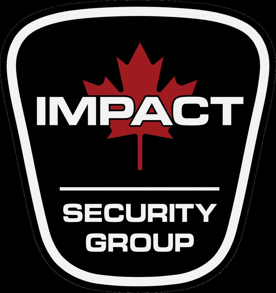 ISG-Logo