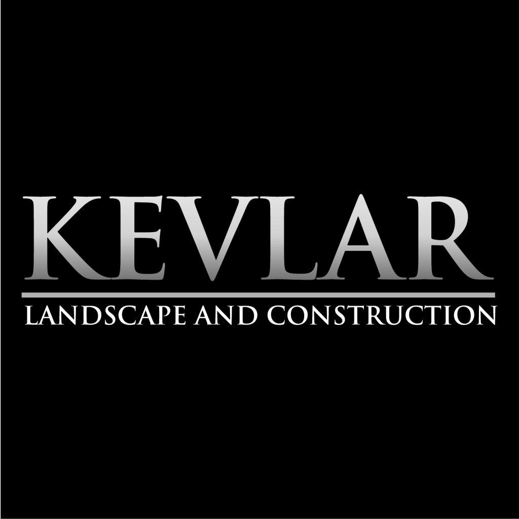 KevlarLandscape-01