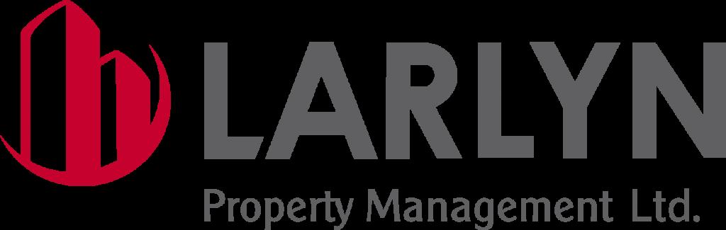 Larlyn-Property-Management
