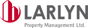 Larlyn Property Management Ltd.