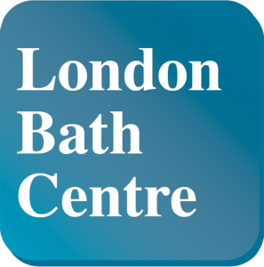 London Bath Centre