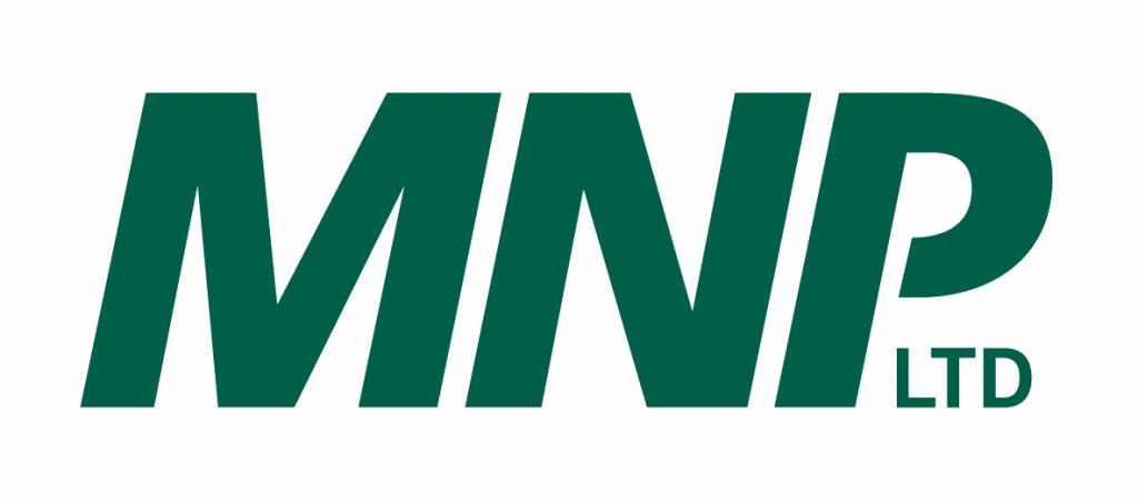 MNP_logoLTD343C