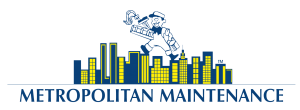 Metropolitan Maintenance