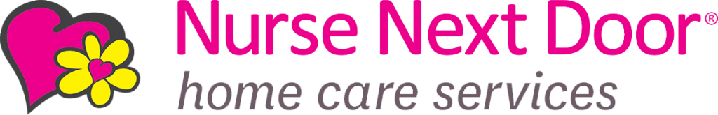 NurseNextDoor_Logo_RGB