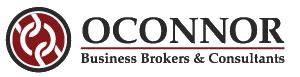 Oconnor-Logo_n