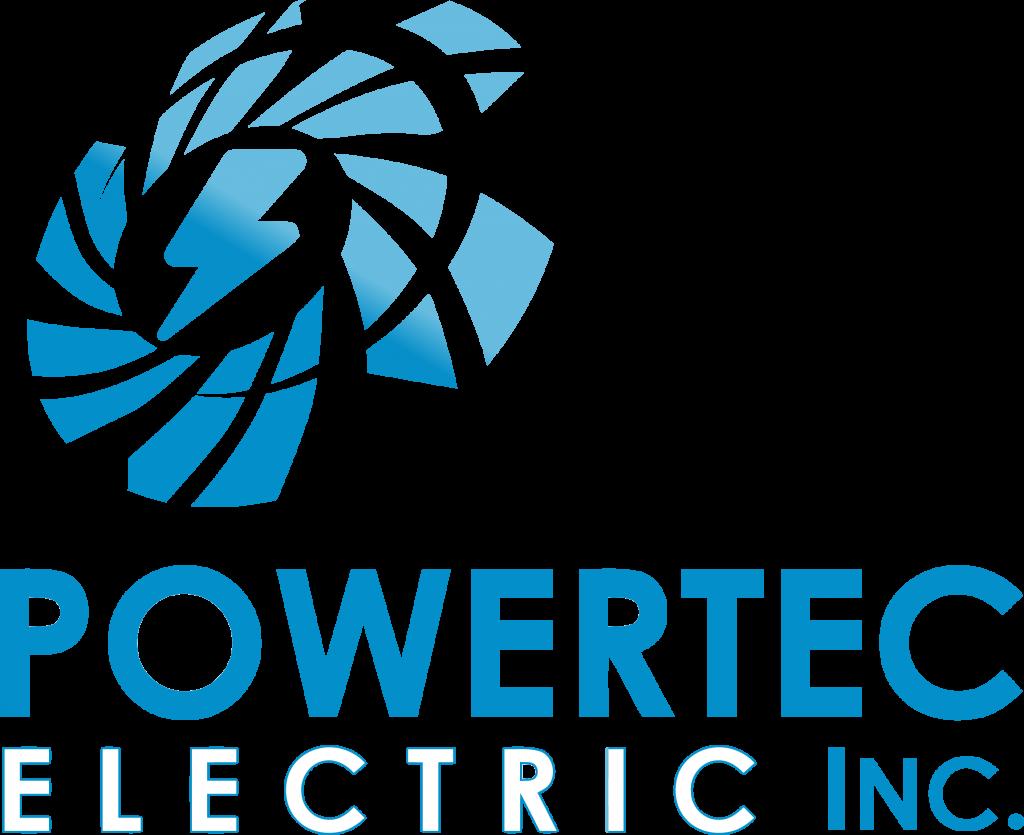 Powertec-Vector-Logo