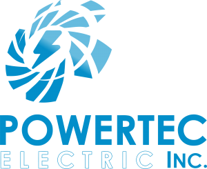 Powertec Electric Inc.