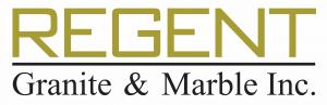 Regent Granite & Marble