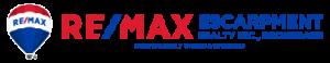 RE/MAX Escarpment Realty Inc.