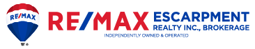 Remax_Escarpment_Side_Logo_Red_and_Blue_w_Balloon_RGB-72dpi