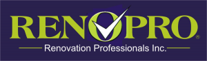 Renovation Professionals Inc. (Reno Pro, Basement Boss London)