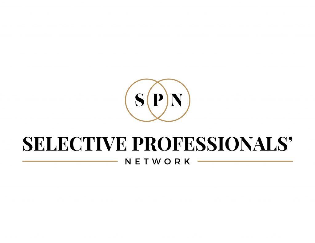 SPN-Logo-Full-Web