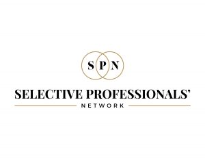 Selective Professionals' Network