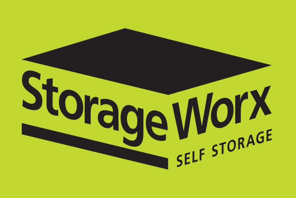 StorageWorx-Logo-Colour
