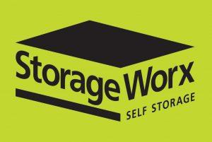Storage Worx Self Storage