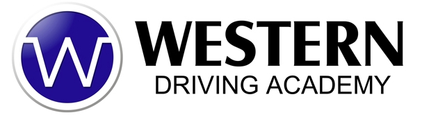 Western-Driving-Academy