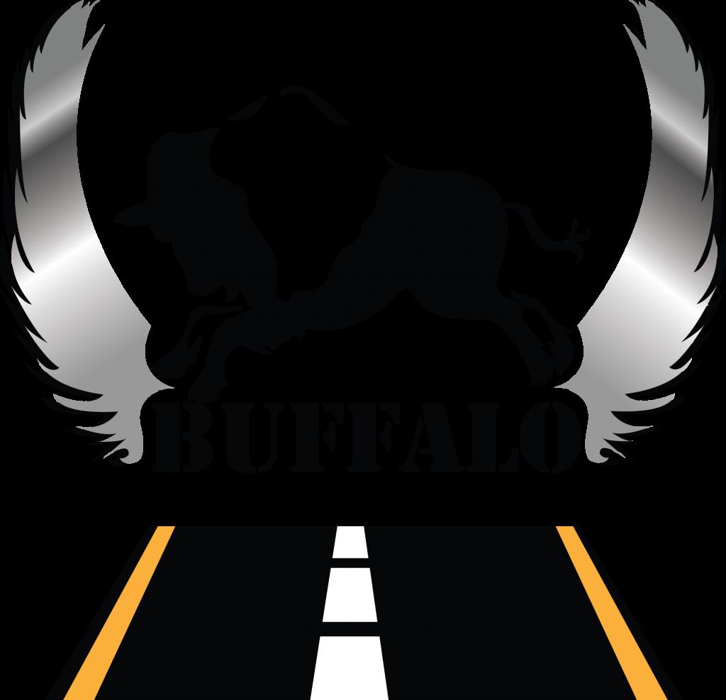 buffalo_driver-Logo_1F
