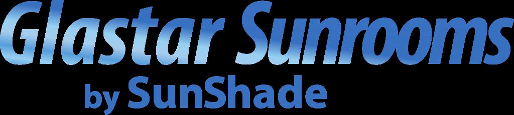 glastar-sunrooms