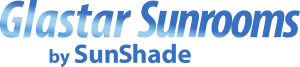 Glastar Sunrooms By Sunshade Ltd.