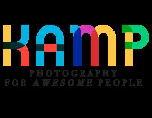 Kampphotography