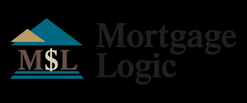 mortgage-logic