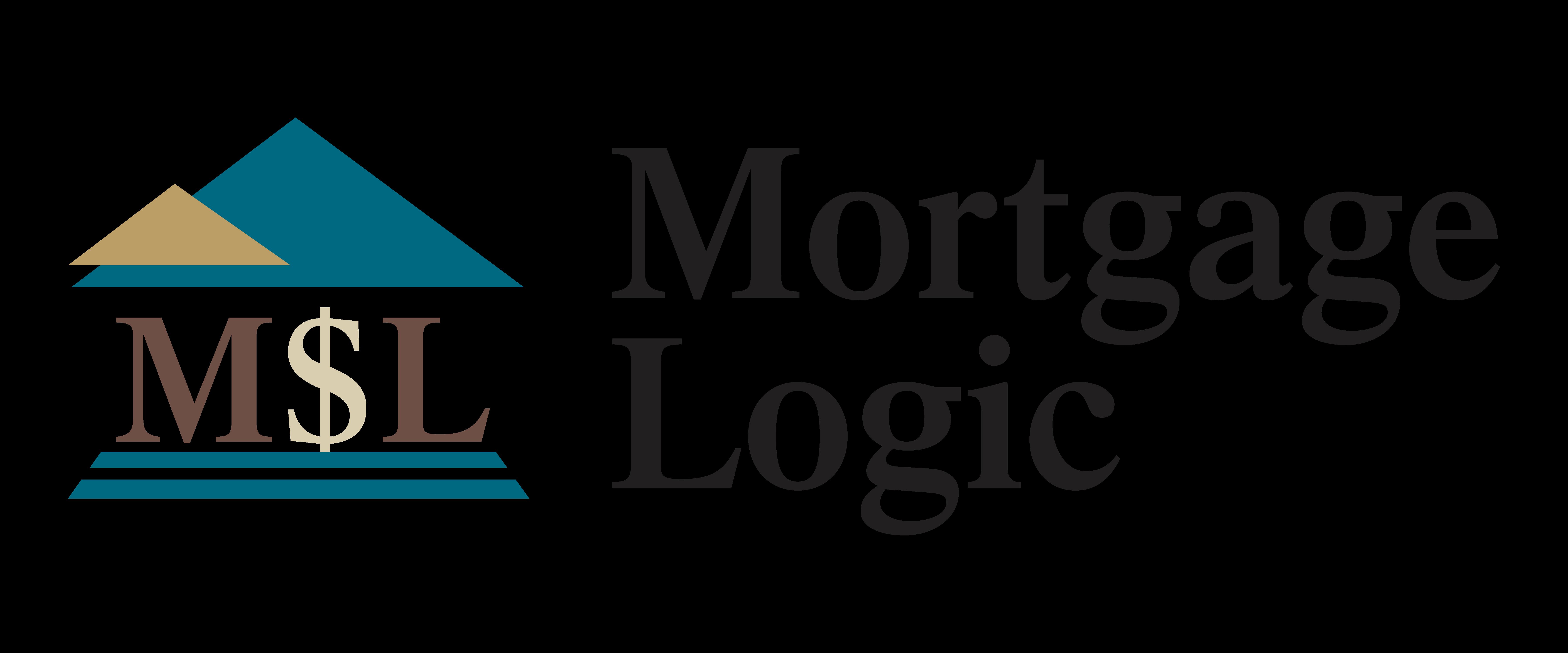 Mortgage Logic